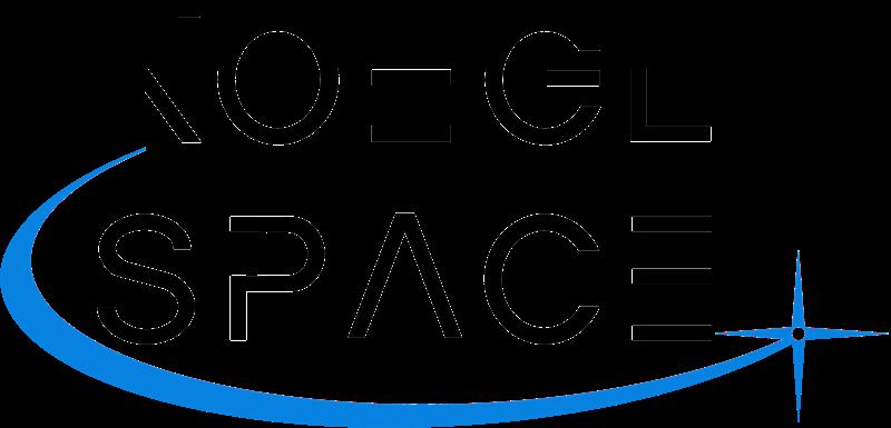 KOEGL Space